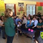Colegio-9_45-0003