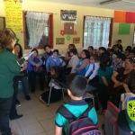 Colegio-9_45-0005
