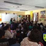 Colegio-9_45-0007