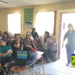 Colegio-9_45-0009