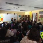 Colegio-9_45-0024