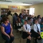 Colegio-9_45-0033