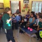 Colegio-9_45-0035