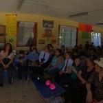 Colegio-9_45-0037