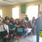 Colegio-9_45-0038
