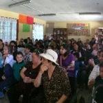 Colegio-9_45-0039