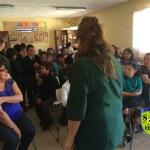Colegio-9_45-0040