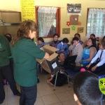 Colegio-9_45-0041