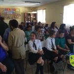 Colegio-9_45-0043