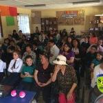 Colegio-9_45-0044